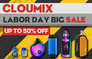 Electronic Cigarette Big SALE