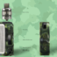 Wismec Active Kit Overview