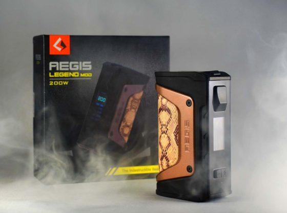 Firmware Upgrade Archives - Vaper Club | E-Cigarette