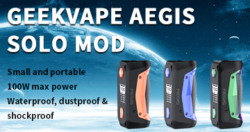 SMOK Nord Pod Manual PDF Download - Instruction/Problems
