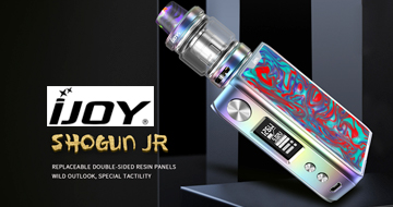 IJOY-Shogun-JR-Kit