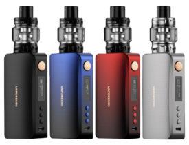 Vaper Club | E-Cigarette professional information exchange