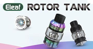 eleaf-rotor-vape-tank