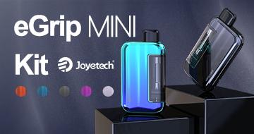 Joyetech eGrip Mini Kit