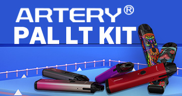 Artery PAL LT Kit